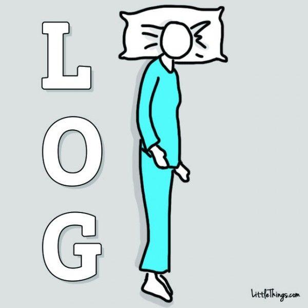 log-slapen-op-je-zij