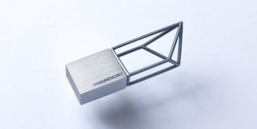 Logical Art USB stick