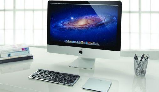 Logitech Bluetooth Easy-Switch Keyboard voor Mac, iPad en iPhone