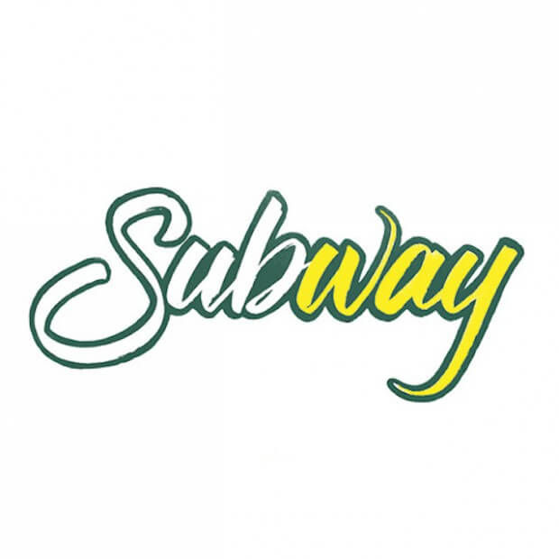 Logo-nagetekend-bekende-merken-7