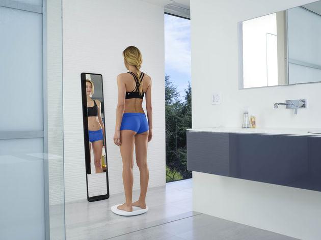 Lolly_bathroom_1