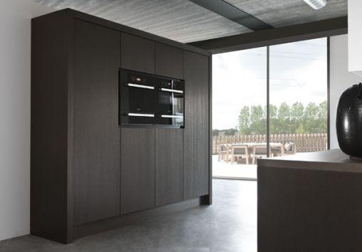 Piet Boon Keuken Warendorf : Piet Boon ontwerpt Keukens voor Warendorf