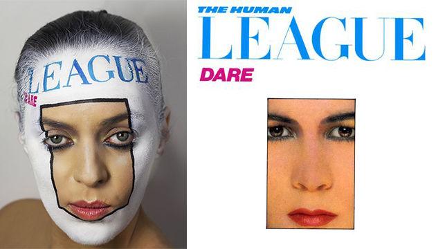 LP-geschilderd-op-gezicht-4
