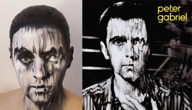 LP-geschilderd-op-gezicht-5