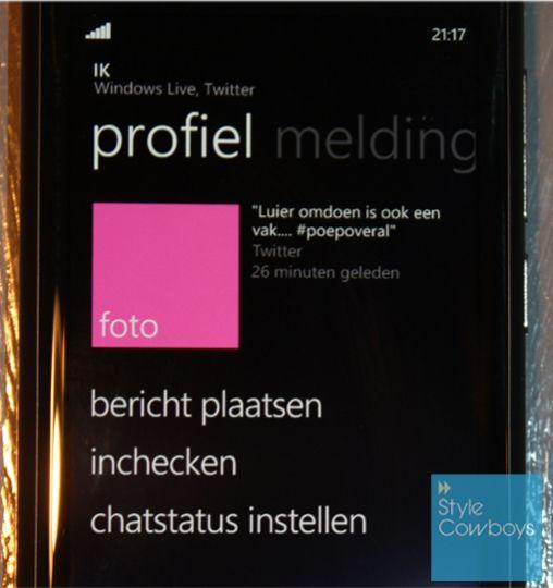 lumia63