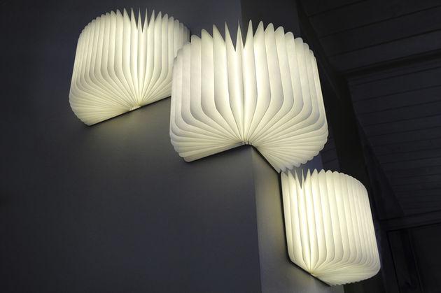 lumio-boekenlamp-