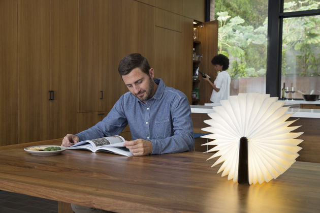 lumio-boekenlamp
