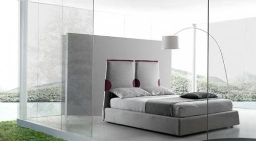 Luxury-Bedrooms-Decorating-white