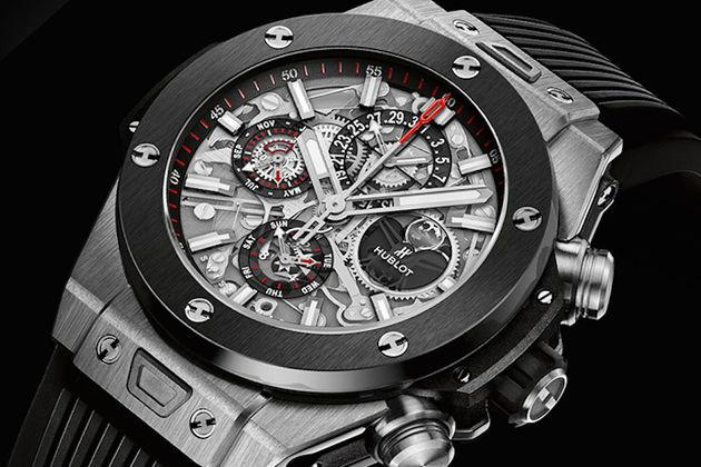 luxury-watches-hublot