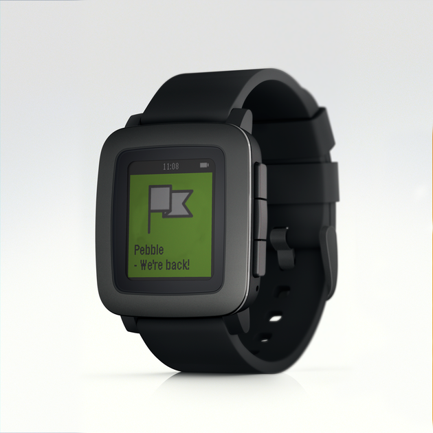 lvt_hires_Pebble_Watch_3QL_Black_HR_v6_8bit_RGB