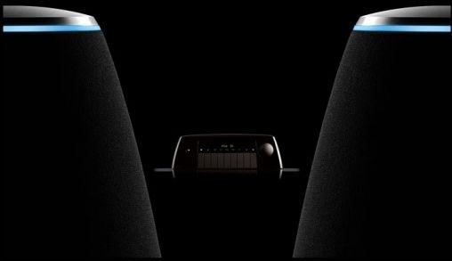 m6-ac200-blackbg-720