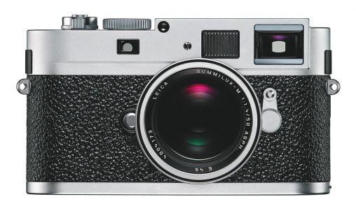 M9-P silver front_web