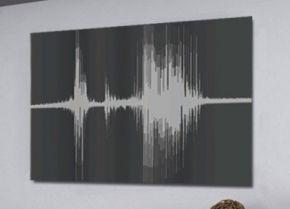 Maak je stem zichtbaar