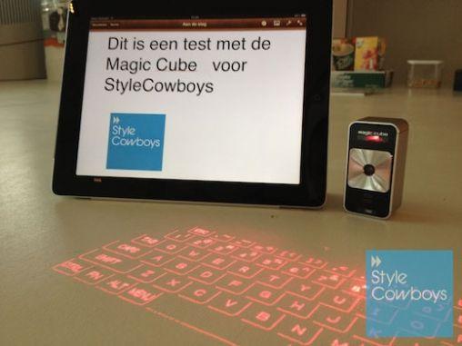 Magic-Cube---SC-61