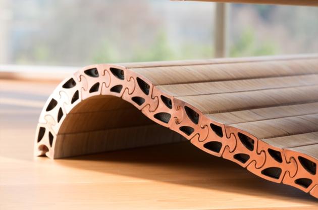 magnetische-meubels-2