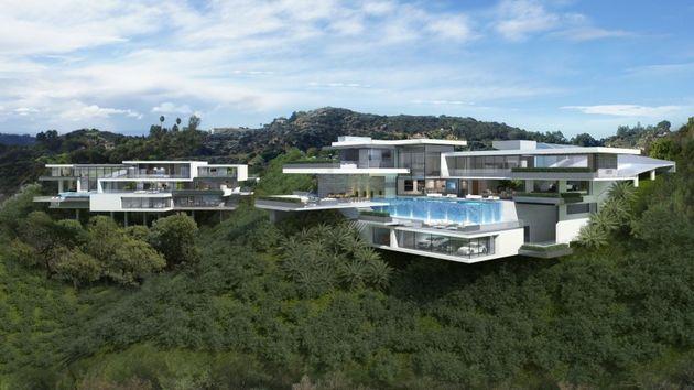 Mansion-LA-1