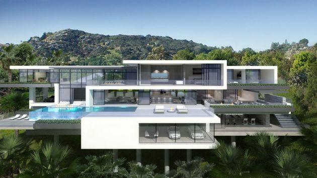 Mansion-LA-3