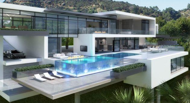 Mansion-LA-5