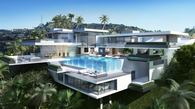 Mansion-LA-6