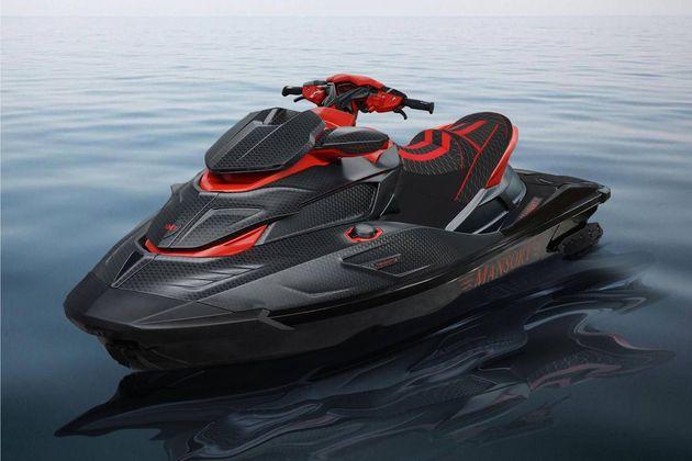 mansory-black-marlin-jet-ski-1