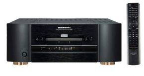 Marantz UD-9004 Blu-Ray Speler