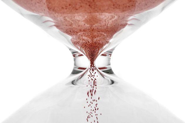 marc-newson-hourglass-7