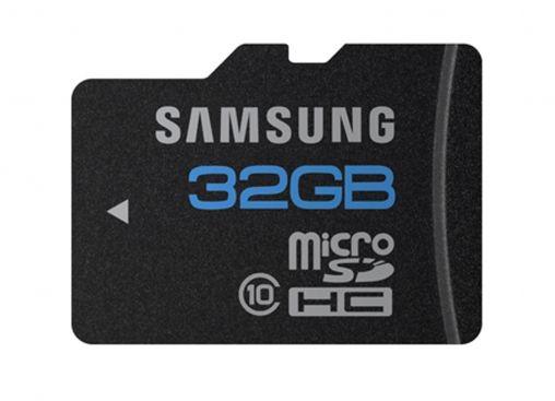 MB-MSBGA_F_32GB