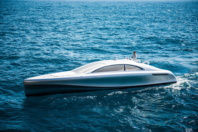 mercedes-benz-yacht-06