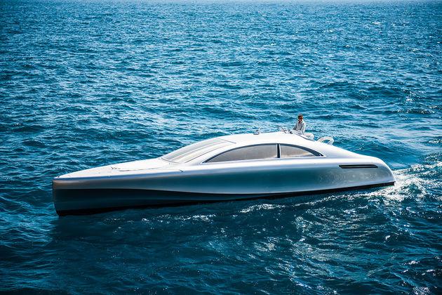 mercedes-benz-yacht-06
