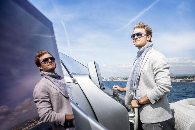 Mercedes_grand_prix_monaco_Nico_Rosberg_style