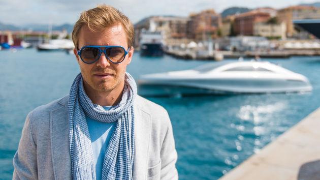 Mercedes_grand_prix_monaco_Nico_Rosberg
