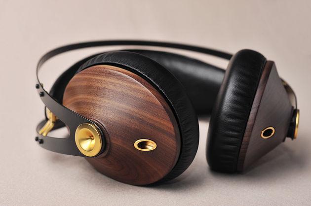 meze-headphone-99-classic