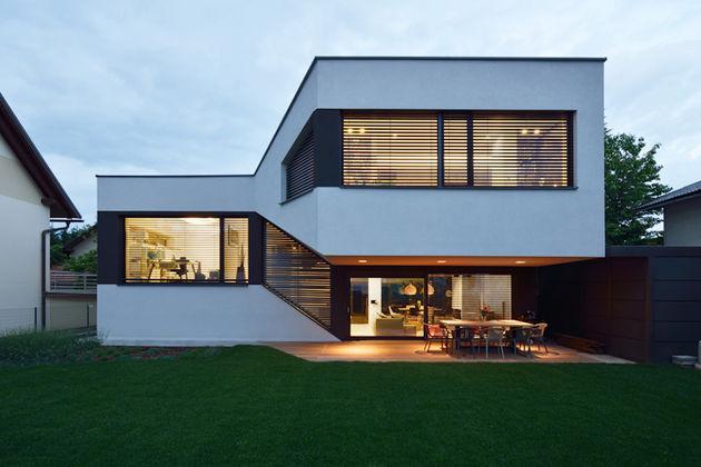 mezzanine house-1