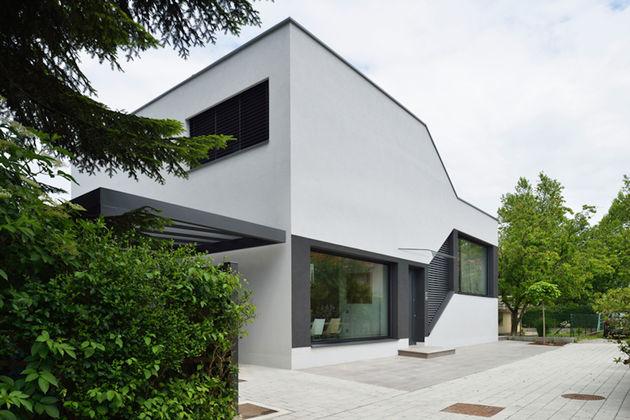 mezzanine house-3