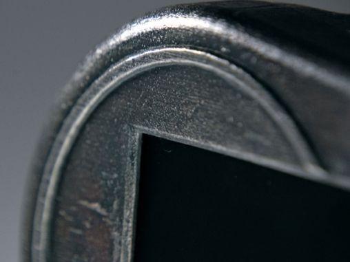 micro_camera6