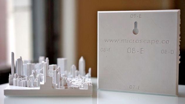 microscape-3