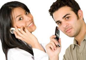 Microsoft Translating Telephone