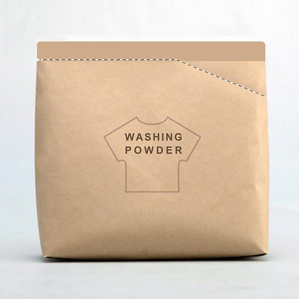 Milieu-bewuste-verpakking2