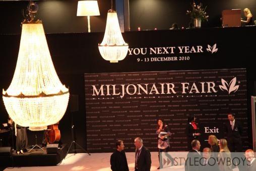 Miljonair Fair 57