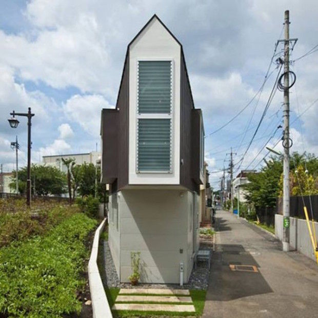Mini_huis_een