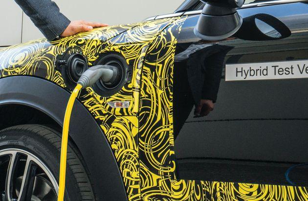 mini_hybrid