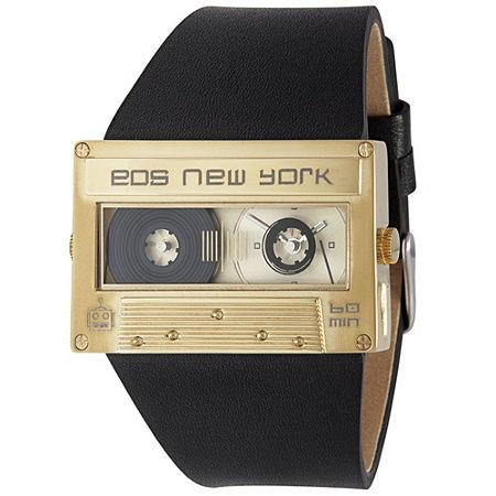 mixtape-watch-1