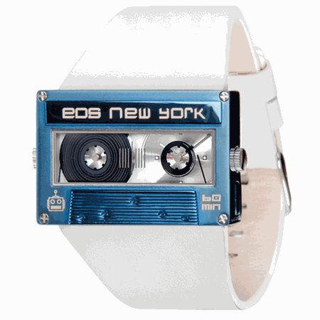 mixtape-watch-3
