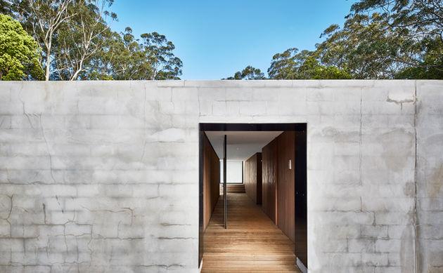 modscape-beton