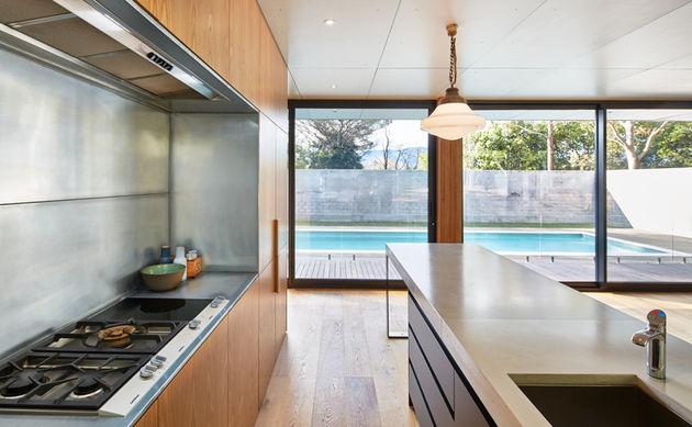 modscape-keuken