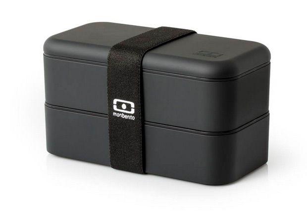 Monbento Beno Box
