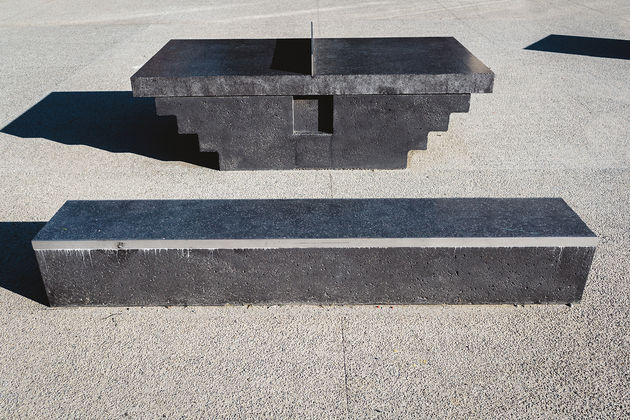 monolith-ping-pong-table-tennis-3