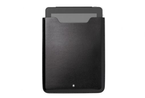 Montblanc iPad
