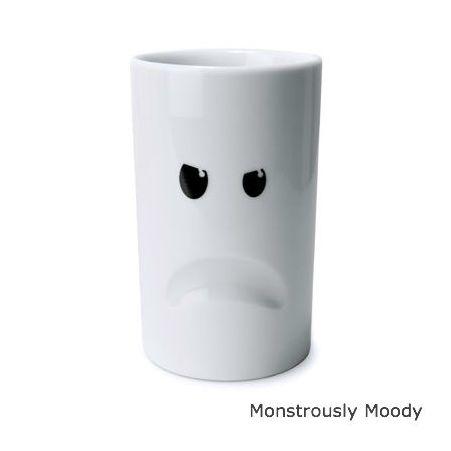 Mood Mugs 2