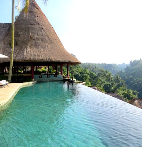 Mooiste-infinity-pools-1